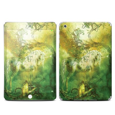 Apple iPad Mini 3 Skin - Unicorn