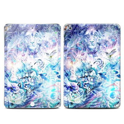 Apple iPad Mini 3 Skin - Unity Dreams