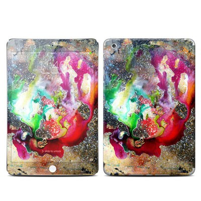 Apple iPad Mini 3 Skin - Universe