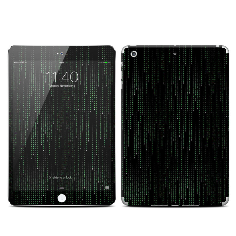 ipad mini boston matrix Apple iphone x screen protector provides scratch-resistant protection for your new phone buy yours today and receive free shipping.