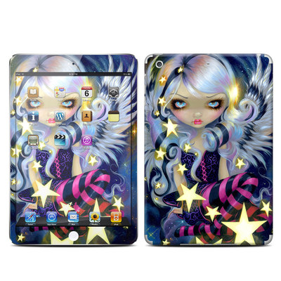 Apple iPad Mini Retina Skin - Angel Starlight