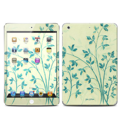 Apple iPad Mini Retina Skin - Beauty Branch