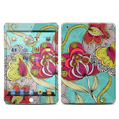 Apple iPad Mini Retina Skin - Beatriz