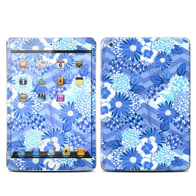 Apple iPad Mini Retina Skin - BelAir Boutique