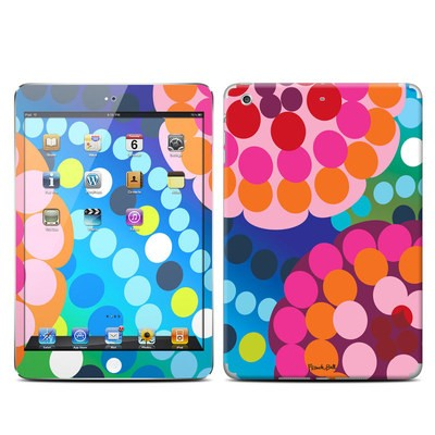Apple iPad Mini Retina Skin - Bindi
