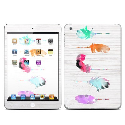 Apple iPad Mini Retina Skin - Compass