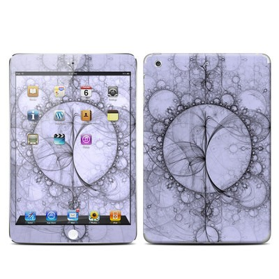Apple iPad Mini Retina Skin - Effervescence