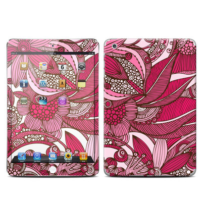 Apple iPad Mini Retina Skin - Eva