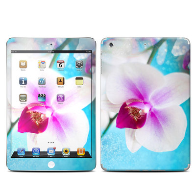 Apple iPad Mini Retina Skin - Eva's Flower
