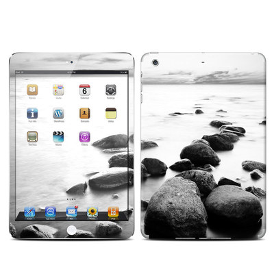 Apple iPad Mini Retina Skin - Gotland