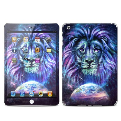 Apple iPad Mini Retina Skin - Guardian