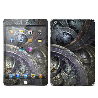 Apple iPad Mini Retina Skin - Infinity