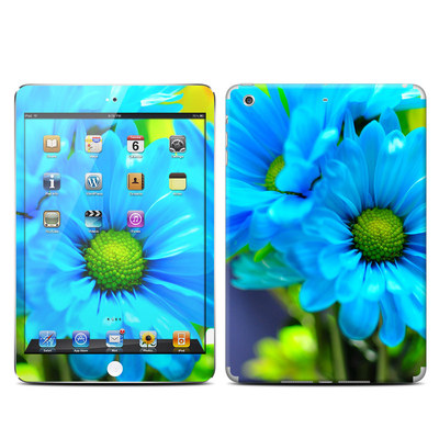 Apple iPad Mini Retina Skin - In Sympathy