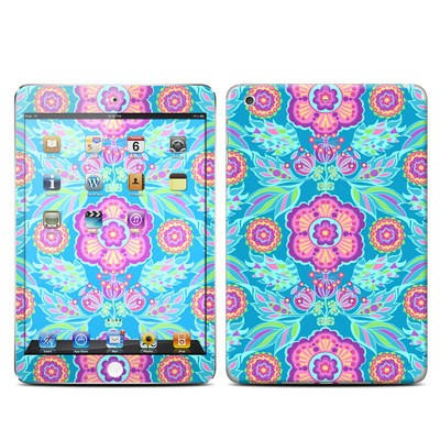 Apple iPad Mini Retina Skin - Ipanema