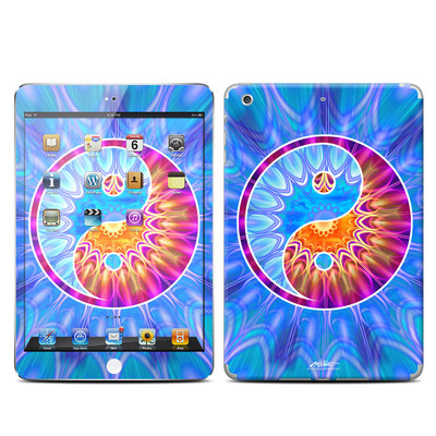 Apple iPad Mini Retina Skin - Karmadala