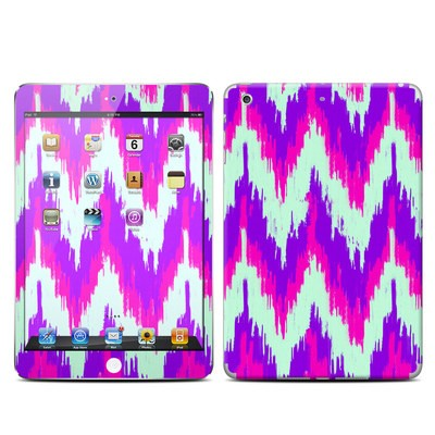 Apple iPad Mini Retina Skin - Kindred