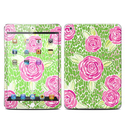 Apple iPad Mini Retina Skin - Mia