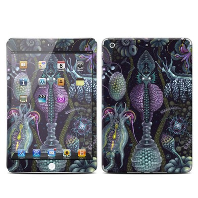 Apple iPad Mini Retina Skin - Microverse