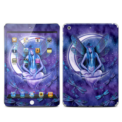 Apple iPad Mini Retina Skin - Moon Fairy