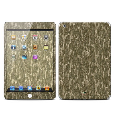 Apple iPad Mini Retina Skin - New Bottomland