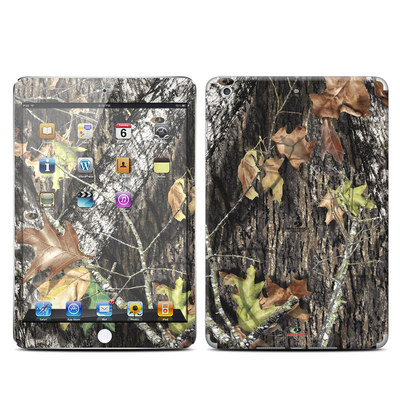 Apple iPad Mini Retina Skin - Break-Up