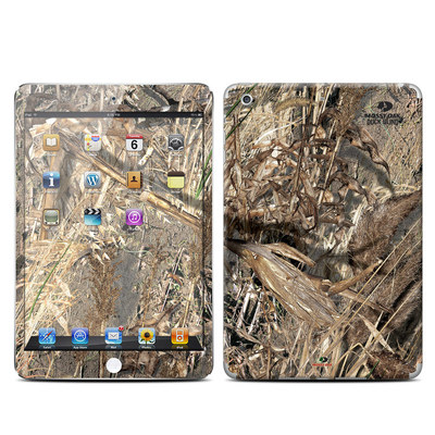 Apple iPad Mini Retina Skin - Duck Blind