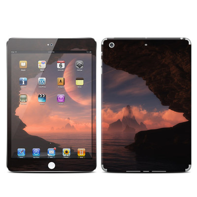 Apple iPad Mini Retina Skin - New Dawn