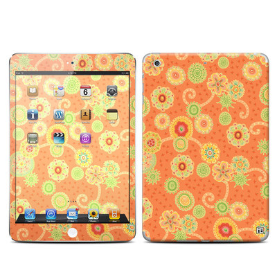 Apple iPad Mini Retina Skin - Nina