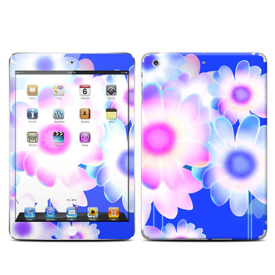 Apple iPad Mini Retina Skin - Oopsy Daisy