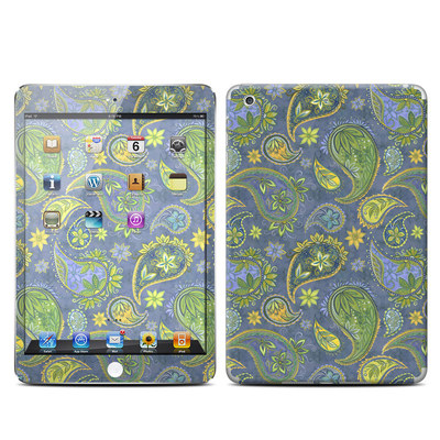 Apple iPad Mini Retina Skin - Pallavi Paisley