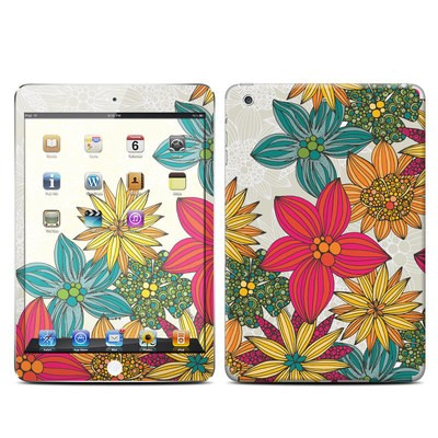 Apple iPad Mini Retina Skin - Phoebe