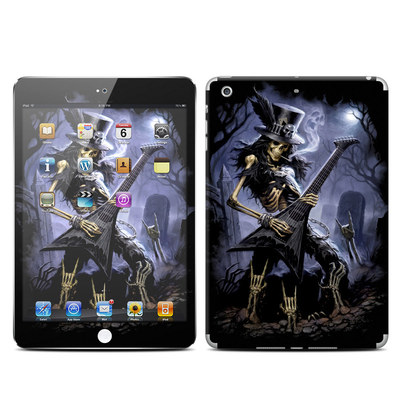 Apple iPad Mini Retina Skin - Play Dead