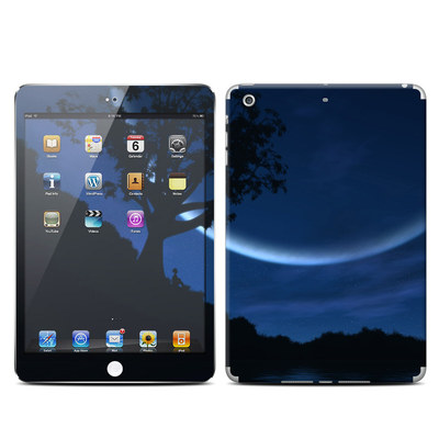 Apple iPad Mini Retina Skin - Reverie