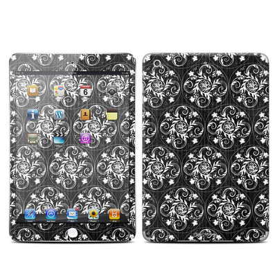 Apple iPad Mini Retina Skin - Sophisticate