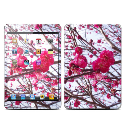 Apple iPad Mini Retina Skin - Spring In Japan