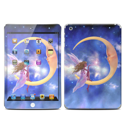 Apple iPad Mini Retina Skin - Star Kiss