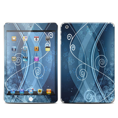 Apple iPad Mini Retina Skin - Superstar