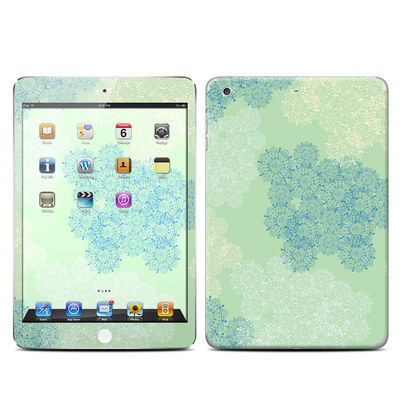 Apple iPad Mini Retina Skin - Sweet Siesta
