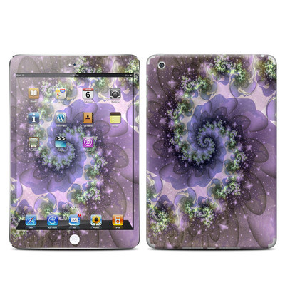 Apple iPad Mini Retina Skin - Turbulent Dreams