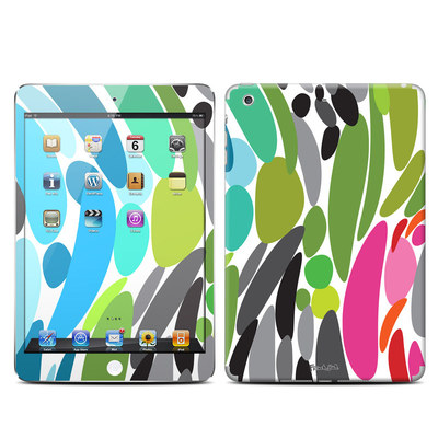 Apple iPad Mini Retina Skin - Twist