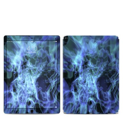 Apple iPad Pro 12.9 (1st Gen) Skin - Absolute Power