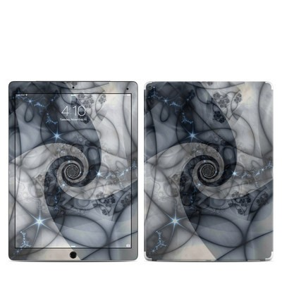 Apple iPad Pro 12.9 (1st Gen) Skin - Birth of an Idea