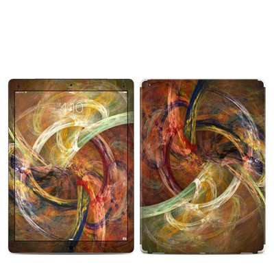 Apple iPad Pro Skin - Blagora