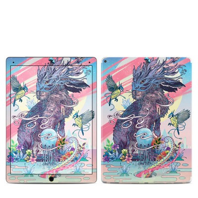 Apple iPad Pro 12.9 (1st Gen) Skin - Communion
