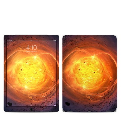 Apple iPad Pro Skin - Corona