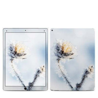 Apple iPad Pro Skin - Crystallized