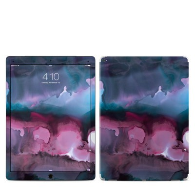 Apple iPad Pro Skin - Dazzling
