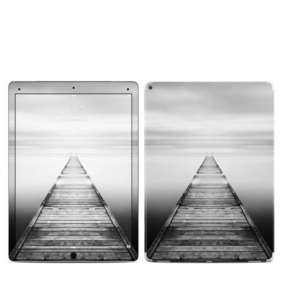 Apple iPad Pro 12.9 (1st Gen) Skin - Dock
