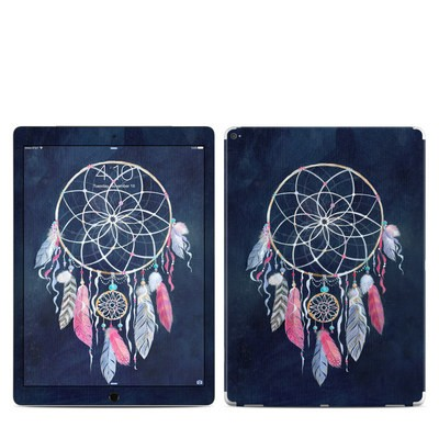 Apple iPad Pro Skin - Dreamcatcher