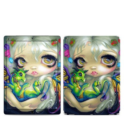 Apple iPad Pro Skin - Dragonling